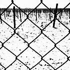 Trapped by Kostas Pavlis
