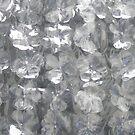 """Field of Plastic Dreams"" by ClareW"