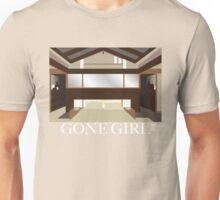 Gone Girl - The Room Unisex T-Shirt