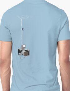 Peter Parker T-Shirt