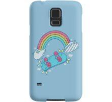 RADBOW! Samsung Galaxy Case/Skin