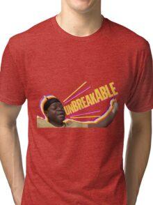 Unbreakable Kimmy Schmidt Tri-blend T-Shirt