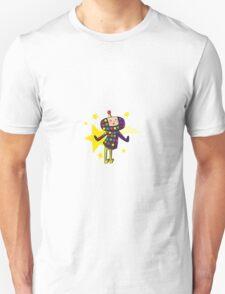 Cousin Dipp! T-Shirt