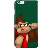 You Can't Pick Your Friends iPhone Case/Skin