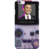 The Future of Gaming iPhone Case/Skin