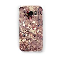 Alice Flagg - Murrells Inlet, SC, USA Samsung Galaxy Case/Skin