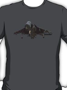USMC Harrier T-Shirt