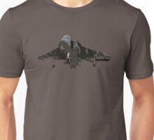USMC Harrier Unisex T-Shirt
