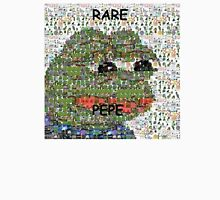 Rare Pepe - Frog Meme Compilation T-Shirt