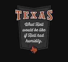Texas Unisex T-Shirt