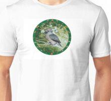 Kookaburra T-Shirt