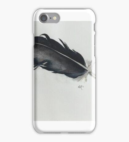 Tickle me iPhone Case/Skin