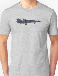Australian F-111 T-Shirt