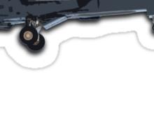 Australian F-111 Sticker