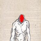 we the people by humanwurm