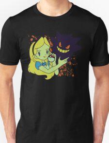 Wacky Trainer T-Shirt