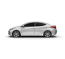 New Hyundai Fluidic Elanyta On Road Price In Chandigarh City by nisha n