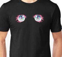 HEARTDUST Unisex T-Shirt