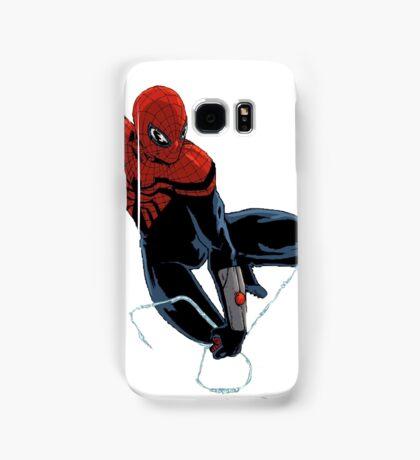 Superior Spider-Man Samsung Galaxy Case/Skin