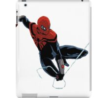 Superior Spider-Man iPad Case/Skin