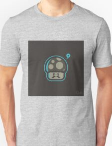 jamurcrispih T-Shirt