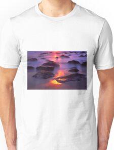 Beam Unisex T-Shirt