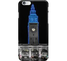 Expo 1915 iPhone Case/Skin
