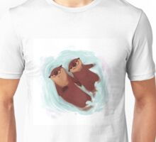 You're My Sweetheart Unisex T-Shirt
