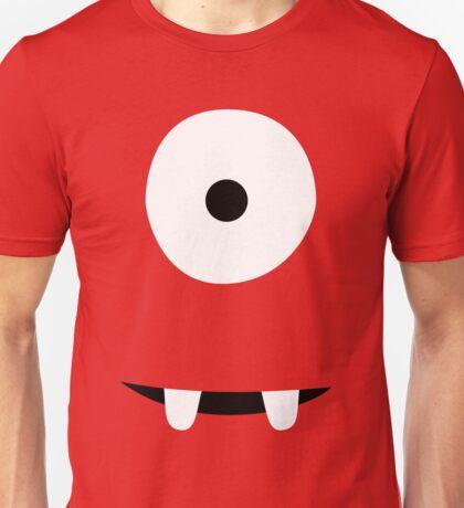 Muno Unisex T-Shirt