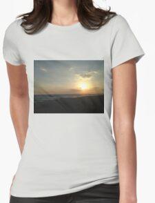 Aiya Napa Sunset T-Shirt