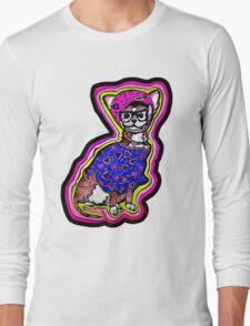 Chihuahua! Long Sleeve T-Shirt