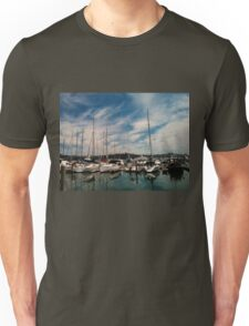 California Dreamin' Unisex T-Shirt