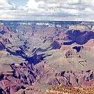 Grand Canyon, Arizona, USA  by Adrian Paul
