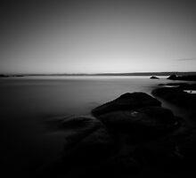 Tasmania.......... by Imi Koetz