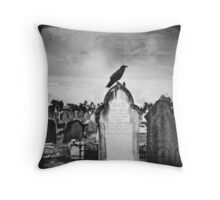 ~Forever After~ Throw Pillow