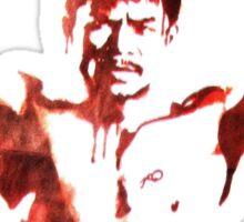 Pacquiao   mayweather   boxing Sticker