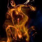 Stardancer.. by roy skogvold