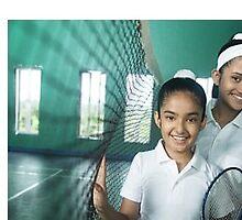 CBSE School Franchise India by mountlitera