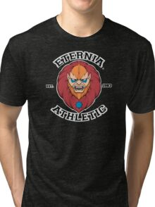 Eternia Athletic Tri-blend T-Shirt