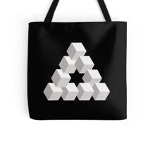 Punked Free Light Tote Bag