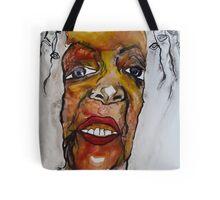 ooohh dear Tote Bag