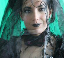 Black widow by ImagesbyChris
