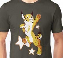 Party Lynx V2 Unisex T-Shirt