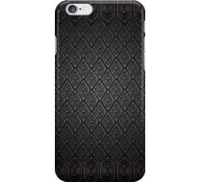 Scales of Heirs iPhone Case/Skin