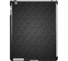 Scales of Heirs iPad Case/Skin