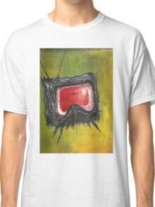 Furry Tv Classic T-Shirt