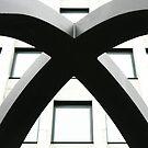 Xequis by fernandoprats