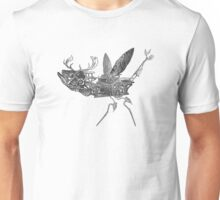 Pressed Animals Unisex T-Shirt