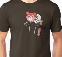 Need a sweet fix, Bubbles? Unisex T-Shirt