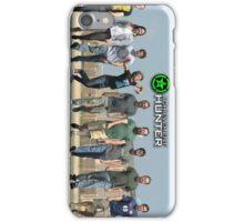 Achievement Hunter iPhone Case/Skin